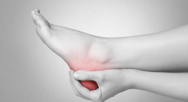 Cos'è la Pedicure? e perché i nostri piedi sono la parte fondamentale del nostro corpo?